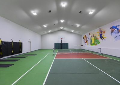synergy-executive-center-private-rehab-for-men-pickle-ball-1